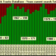 Brian-s-6733-Tracks-19-11-202