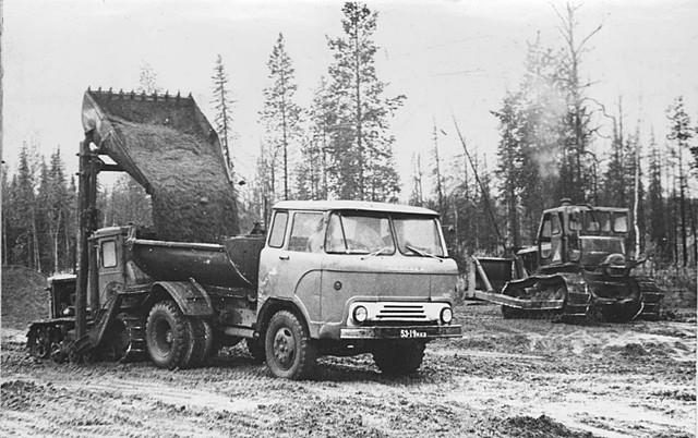 KAZ-608-4