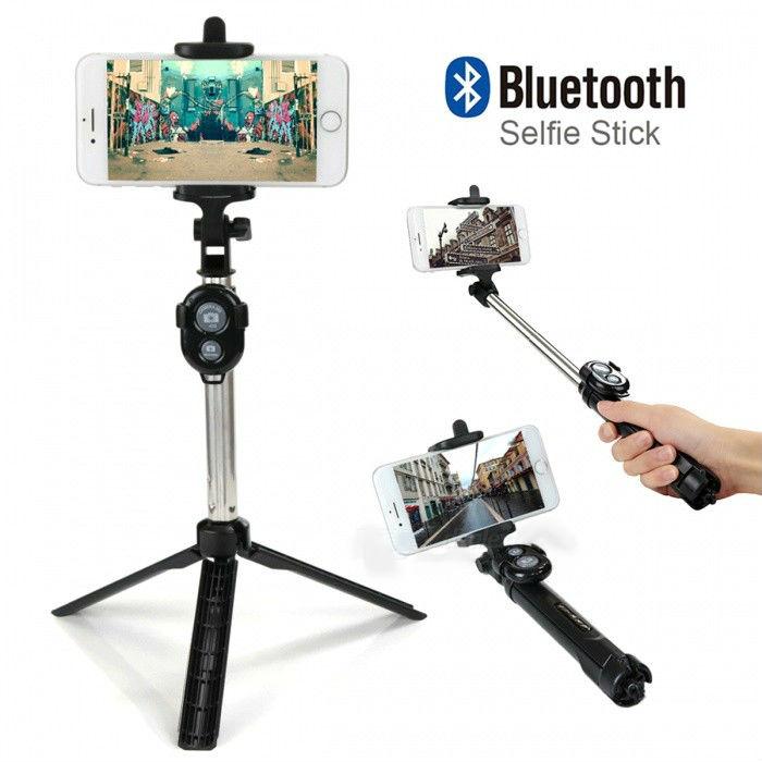 i.ibb.co/56SnLGW/Bast-o-Trip-Port-til-Bluetooth-Dobr-vel-Selfie-para-Smartphone-Preto-6.jpg