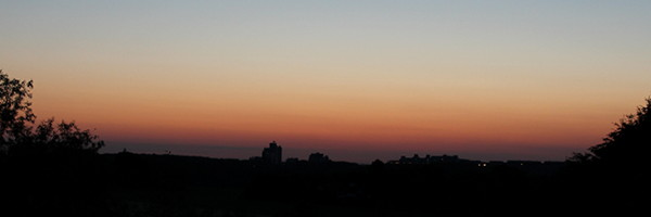[Bild: Sonnenaufgang.jpg]
