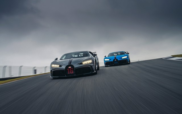 Premiers trajets en Bugatti Chiron Pur Sport 02-02-pur-sport-first-drives-multi