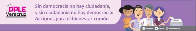 24-31-sindemocracia