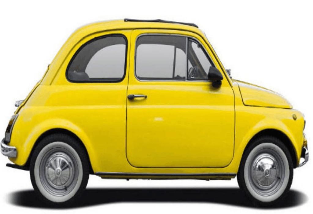 auto insurance,car insurance,cheap car insurance,insurance
