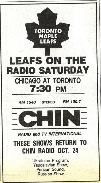 https://i.ibb.co/56g6Mmq/CHIN-Has-Leafs-2-Oct-1992.jpg