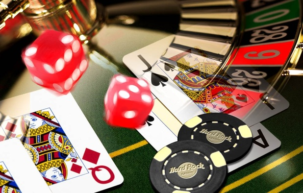 best-online-casino-gambling