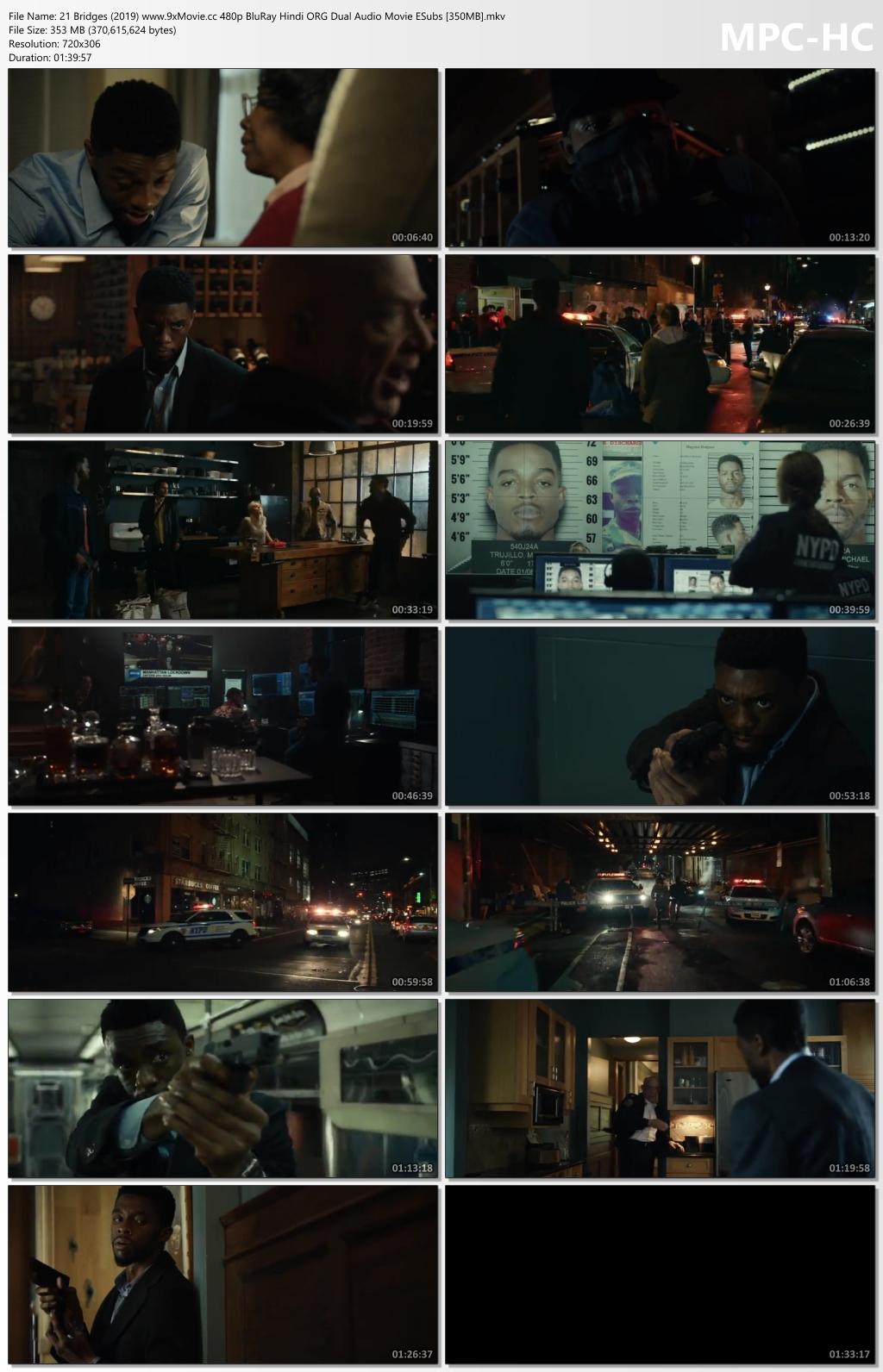 21-Bridges-2019-www-9x-Movie-cc-480p-Blu-Ray-Hindi-ORG-Dual-Audio-Movie-ESubs-350-MB-mkv