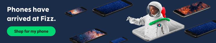 banner-community-phones-en