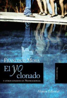 [Imagen: El-Yo-Clonado-Franco-Mora.jpg]