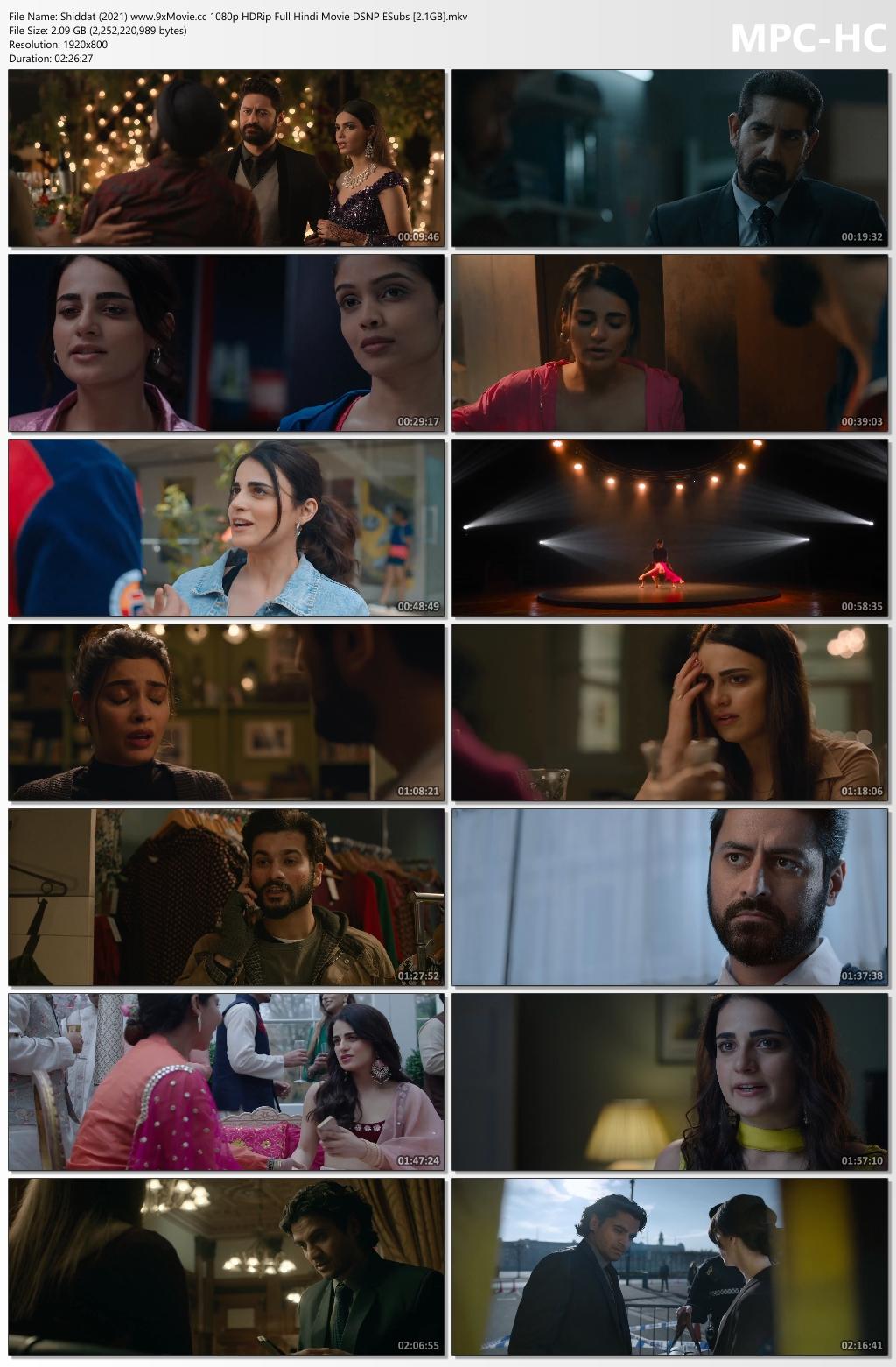 Shiddat-2021-www-9x-Movie-cc-1080p-HDRip-Full-Hindi-Movie-DSNP-ESubs-2-1-GB-mkv