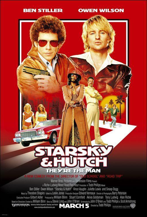 10 películas - Página 11 Starsky-Hutch-La-pel-cula-129326556-large