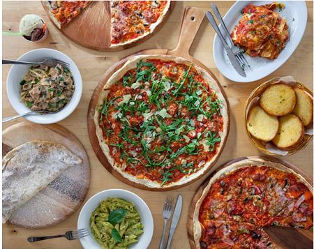 Pizza-Restaurant-Dawes-Point