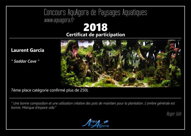 7-Laurent-Garcia-Saddar-Cave-2018