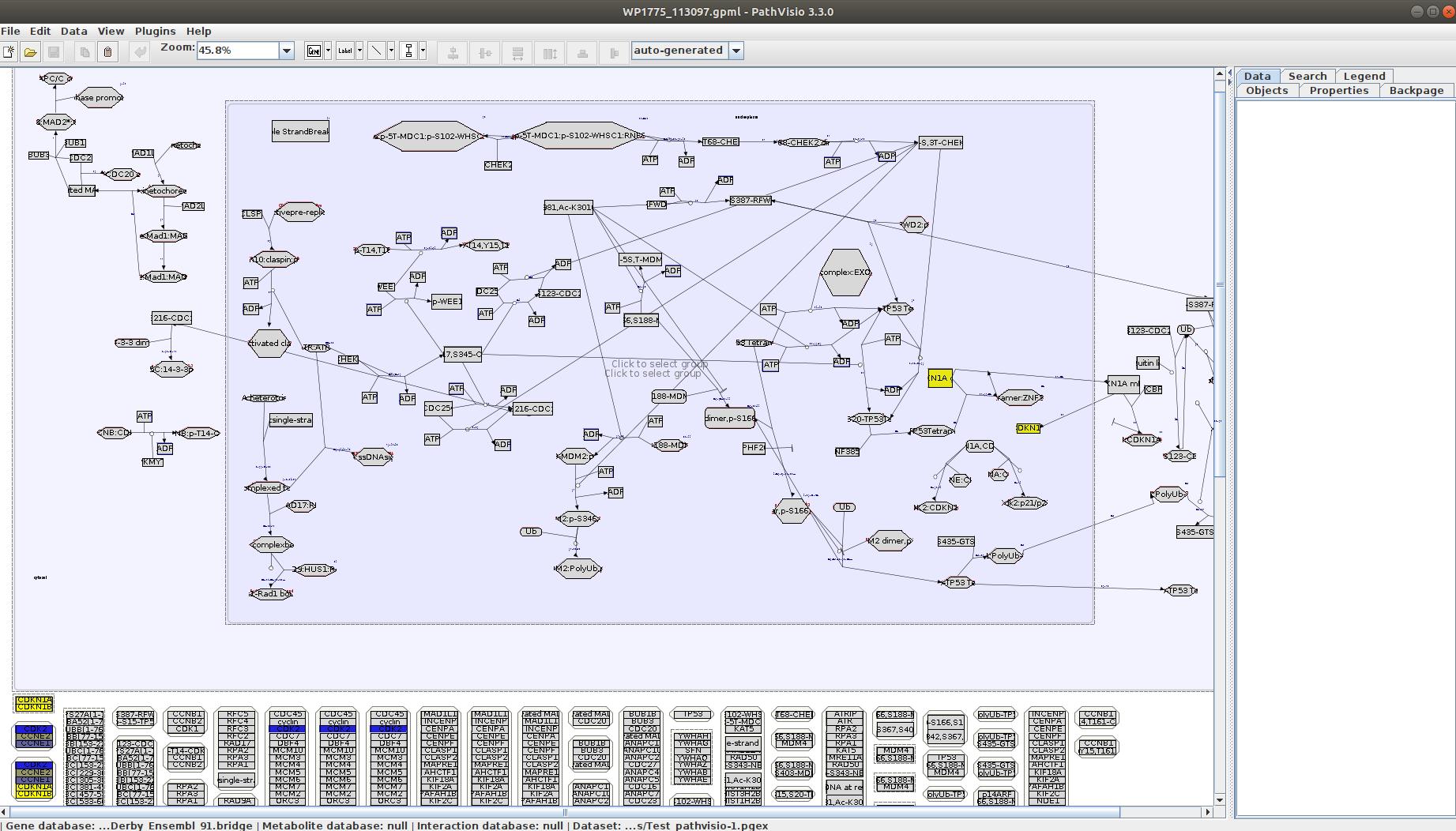 Screenshot-from-2020-12-07-16-52-40