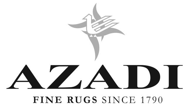 AZADI-LOGO-VERT-RASTER-2016-6-2
