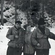 Dyatlov-pass-unknown-camera-film5-16