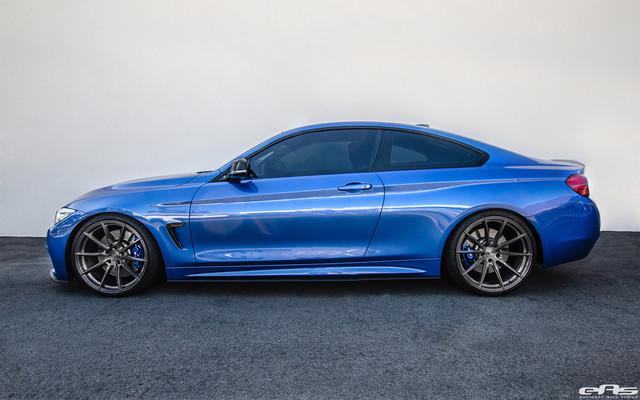 "Estoril-Blue-BMW-435i-Build-4"" border=""0"