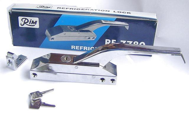 RF7780
