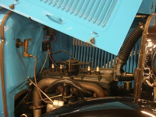 [Pilt: 1931-Fordmodel-AAdumptruck2-vi.jpg]