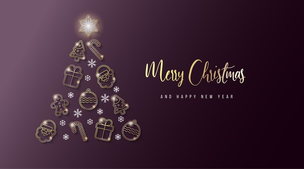 elegant-christmas-banner-with-golden-elements-69286-241