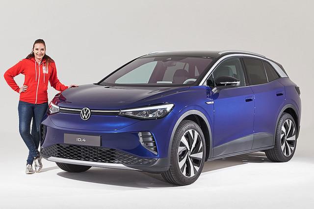 2020 - [Volkswagen] ID.4 - Page 9 562-DC573-74-CC-4-B04-916-E-0569-FFFA6-FCF