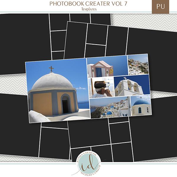 ID-Photobook-Creater-vol7-prev1