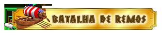 BATALHA-DE-REMOS.png