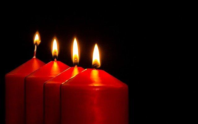 advent-1883840-640