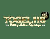TOGEL118
