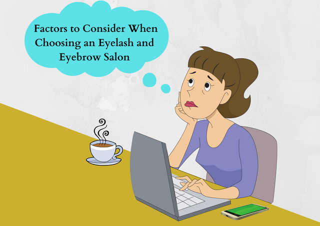 Factors-to-Consider-When-Choosing-an-Eyelash-and-Eyebrow-Salon