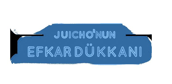 efkar-d-kkan.png
