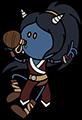 Vozen's Avatar