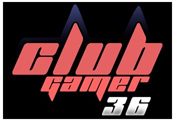 CG36-Final-Transparente-350x100.png