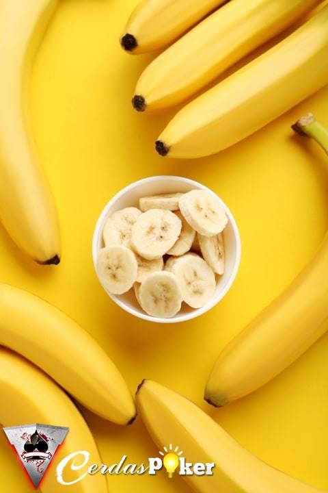 Biar Tetap Bahagia, Ini 5 Makanan Sehat yang Bisa Usir Bad Mood