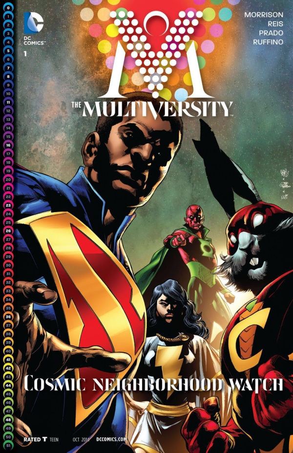 the-multiversity-1-portada-ivan-reis