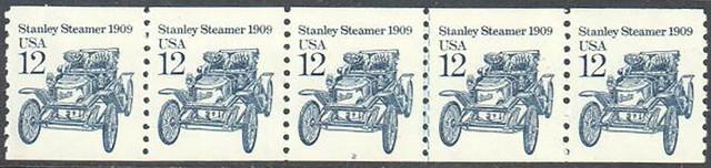 stanley-Steamer