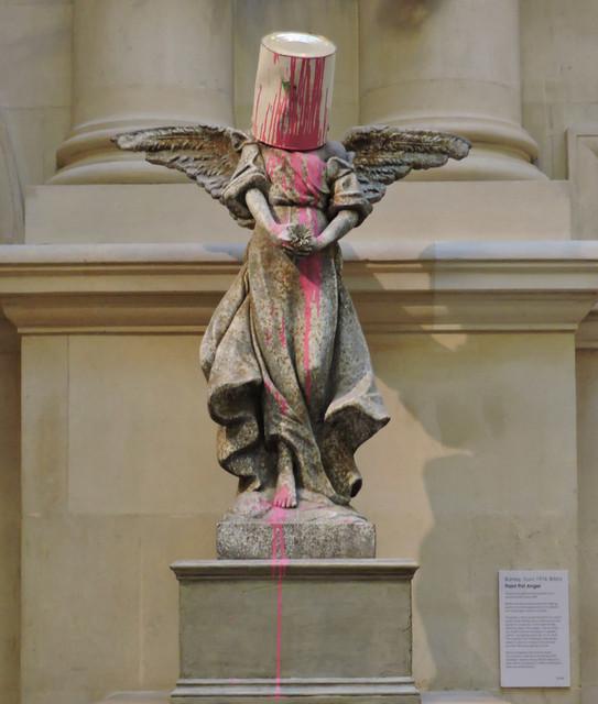 Banksy-Paint-pot-Angel.jpg