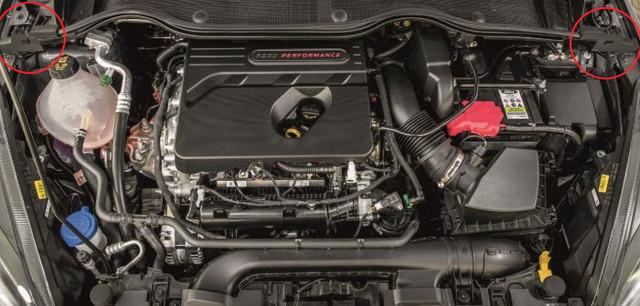 web-ex-Ford-Fiesta-ST.jpg