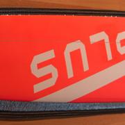 SAM-1398