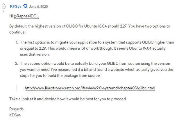 [Image: glib-C2-28-Ubuntu19.jpg]