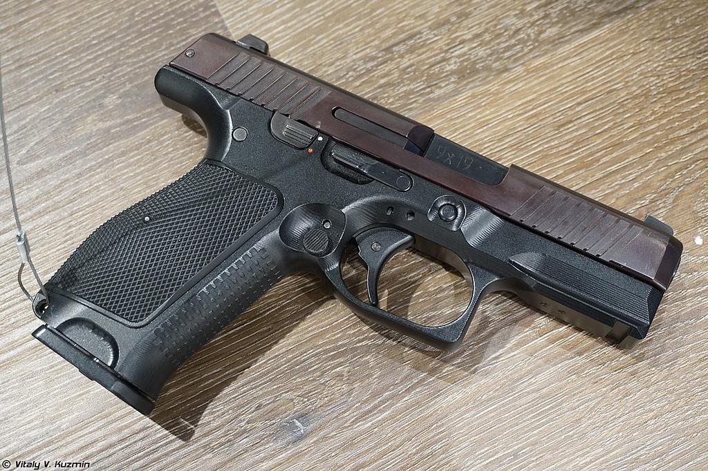 i-Lx8-CC7j-XL