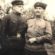 Semyon Zolotaryov 04