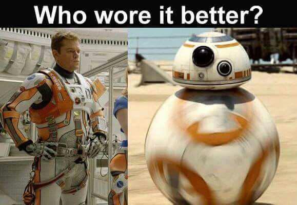 Star Wars Force Awakens Meme 10