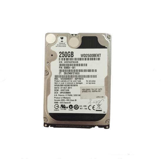 i.ibb.co/58Tk17T/Disco-R-gido-250-GB-Sata-2-5-Polegadas-Hard-Disk-Drive-WD2500-BEKT.jpg