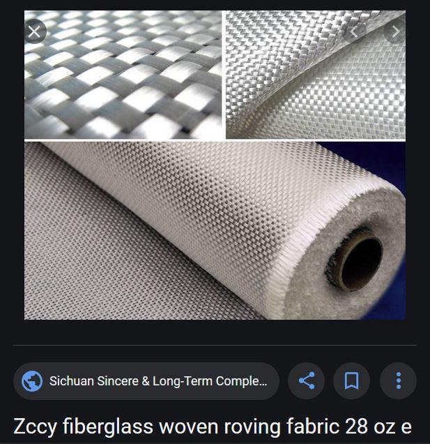 type56-fiberglass-woven-roving.jpg