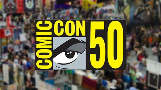 sdcc-2019-logo
