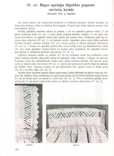 100-lpp