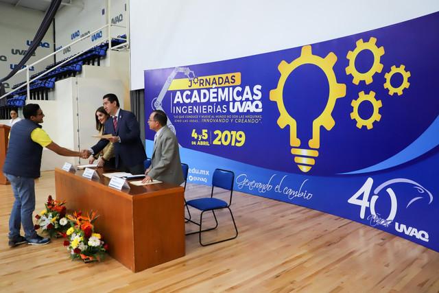 Jornadas-Ingenieri-a-2019-13
