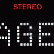 95-8-MHz-SLAGERFM-PS