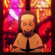 anime23251