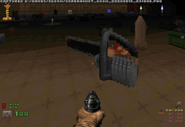 Screenshot-Doom-20200519-231606